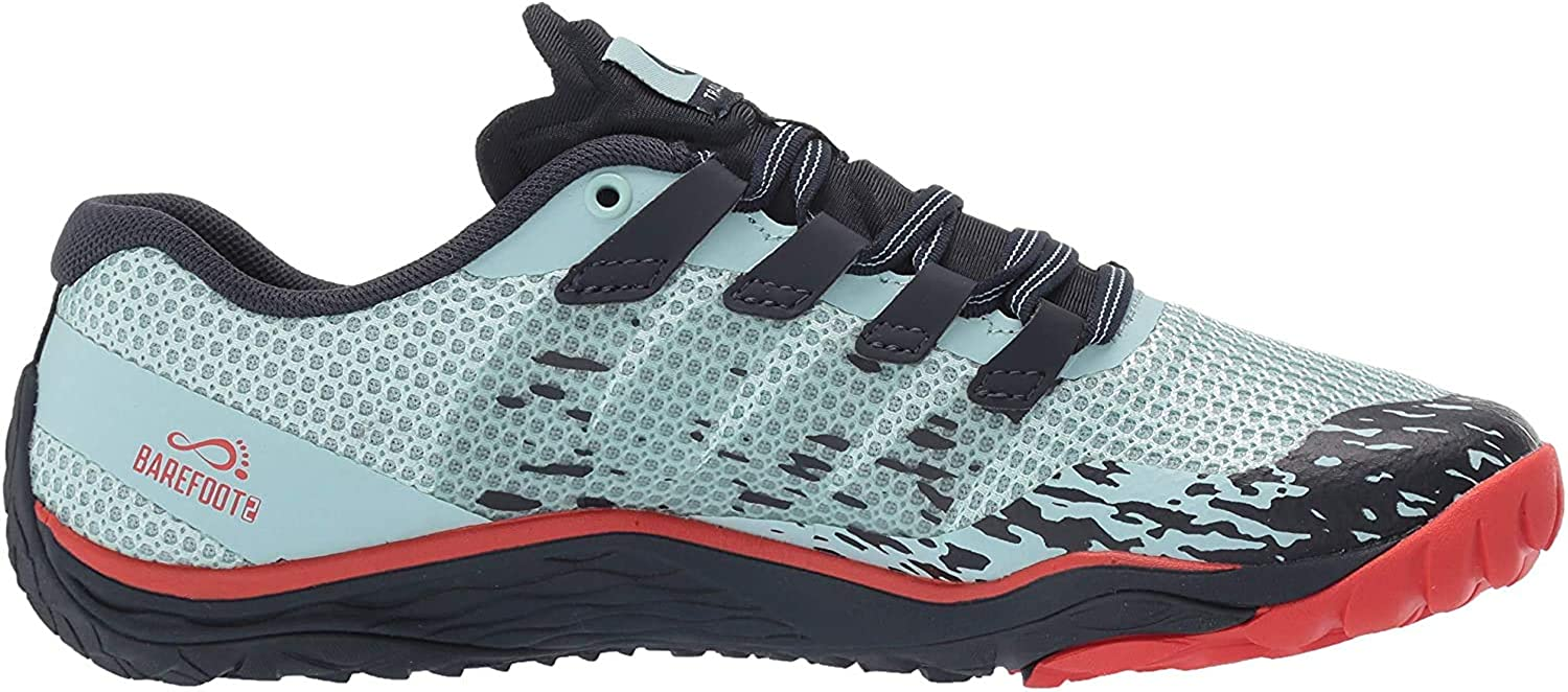 merrell trail glove 2019 womens