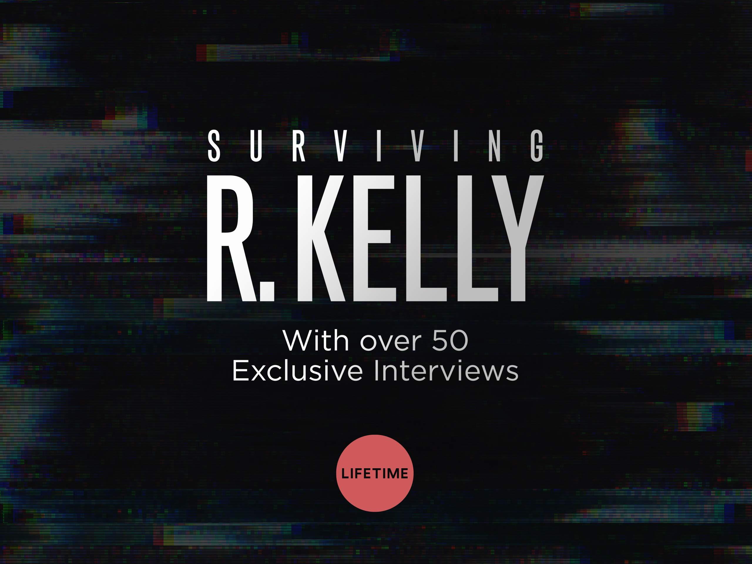 surviving r kelly lifetime watch online free
