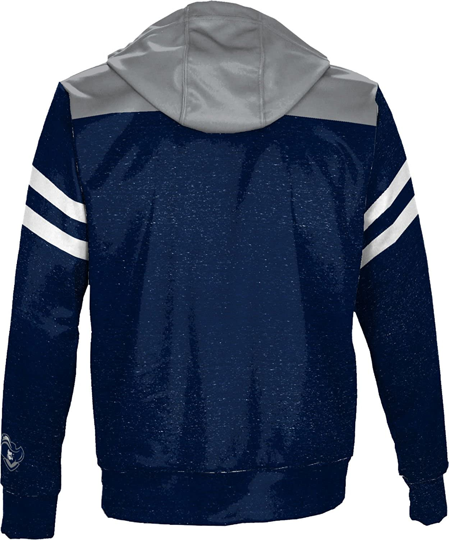 ProSphere Xavier University Boys Hoodie Sweatshirt Game Time