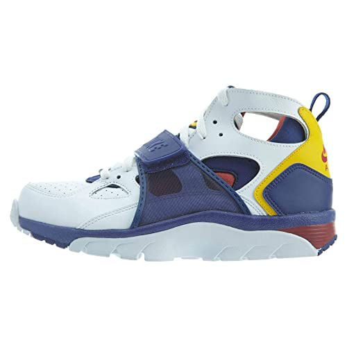 best service becd4 39274 Nike Wmn Free 5.0 TR Fit 4 PRT, Scarpe da Running Donna  Nike  Amazon.it   Scarpe e borse