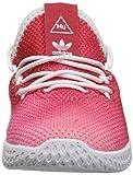 adidas Originals Kids' Pw Tennis Hu