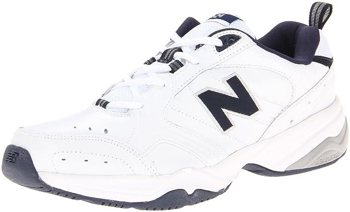 new balance mens mx624v2 training shoe