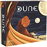 Gale Force Nine Dune Board Game