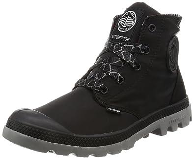 Women's Pampa Puddle Lite WP Boot