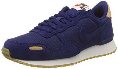 purchase cheap 490bb aa86d NIKE Herren Air Vrtx Ltr Gymnastikschuhe, Blau Blue VoidPralineSea 402,