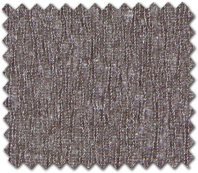 JM Textil Funda de sill/ón Relax el/ástica Haber Tama/ño 1 Plaza Est/ándar Color 06