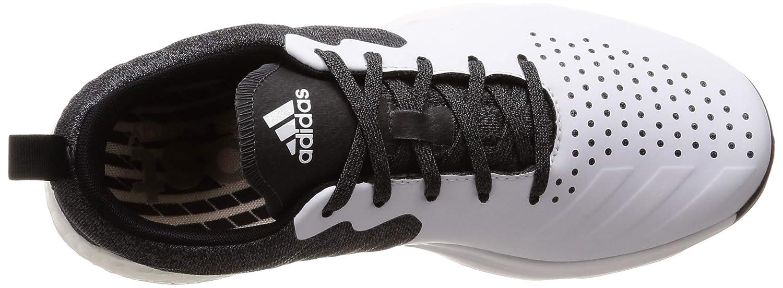 best sneakers 9fed8 d209f adidas Adipower S4, Zapatillas de Golf para Hombre Amazon.es Zapatos y  complementos