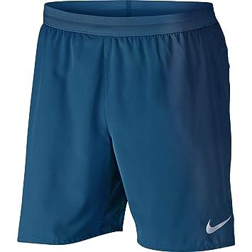 fc137f3929e62 Nike NIKE537384-009 Air Max 90 Essential Baskets pour Hommes  Noir Anthracite Blanc