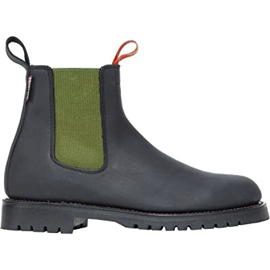 29b6d028127 Amazon.com | Penelope Chilvers Nelson Leather Boot - Women's | Boots