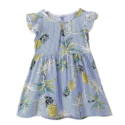 999afc552 Amazon.com  chinatera Little Girls Tutu Dress