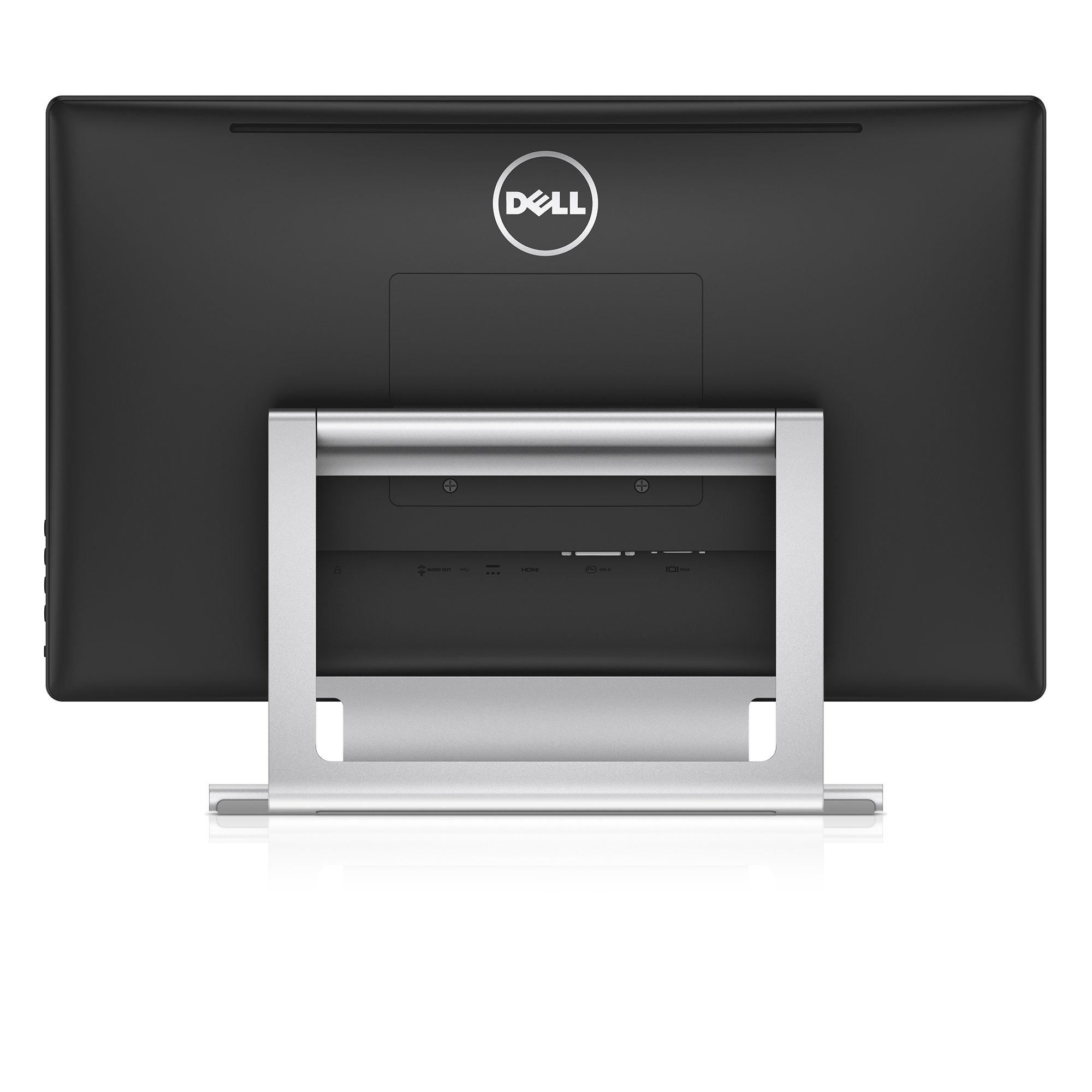 Dell S2240T 21.5-Inch Touch Screen LED-lit Monitor by Dell (Image #2)