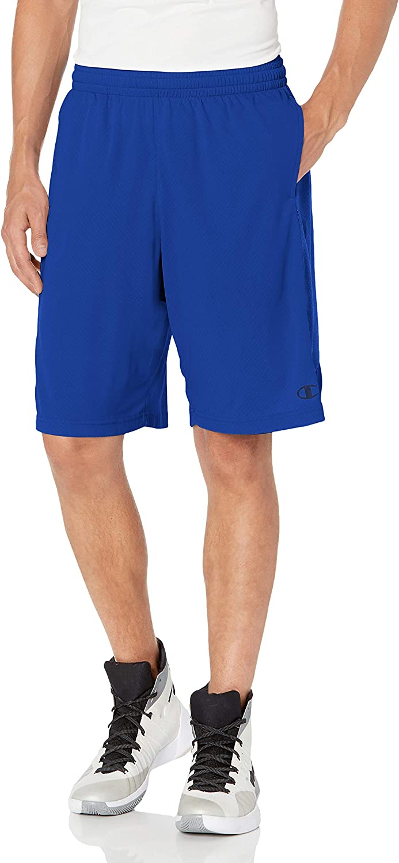 Champion Mens Basketball Short
