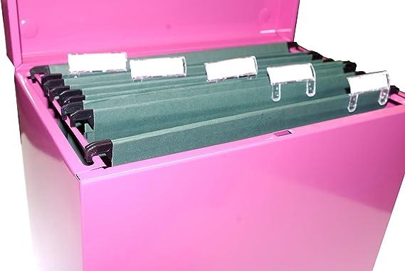 Multi-usage Transparent Smart Traveller PVC Leitz Pochette Zip L 40090000