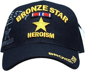 057c5fcb0396e Embroidered U.S. Army Veteran Marine Navy Air Force Military U.S. Warriors Baseball  Cap Hat