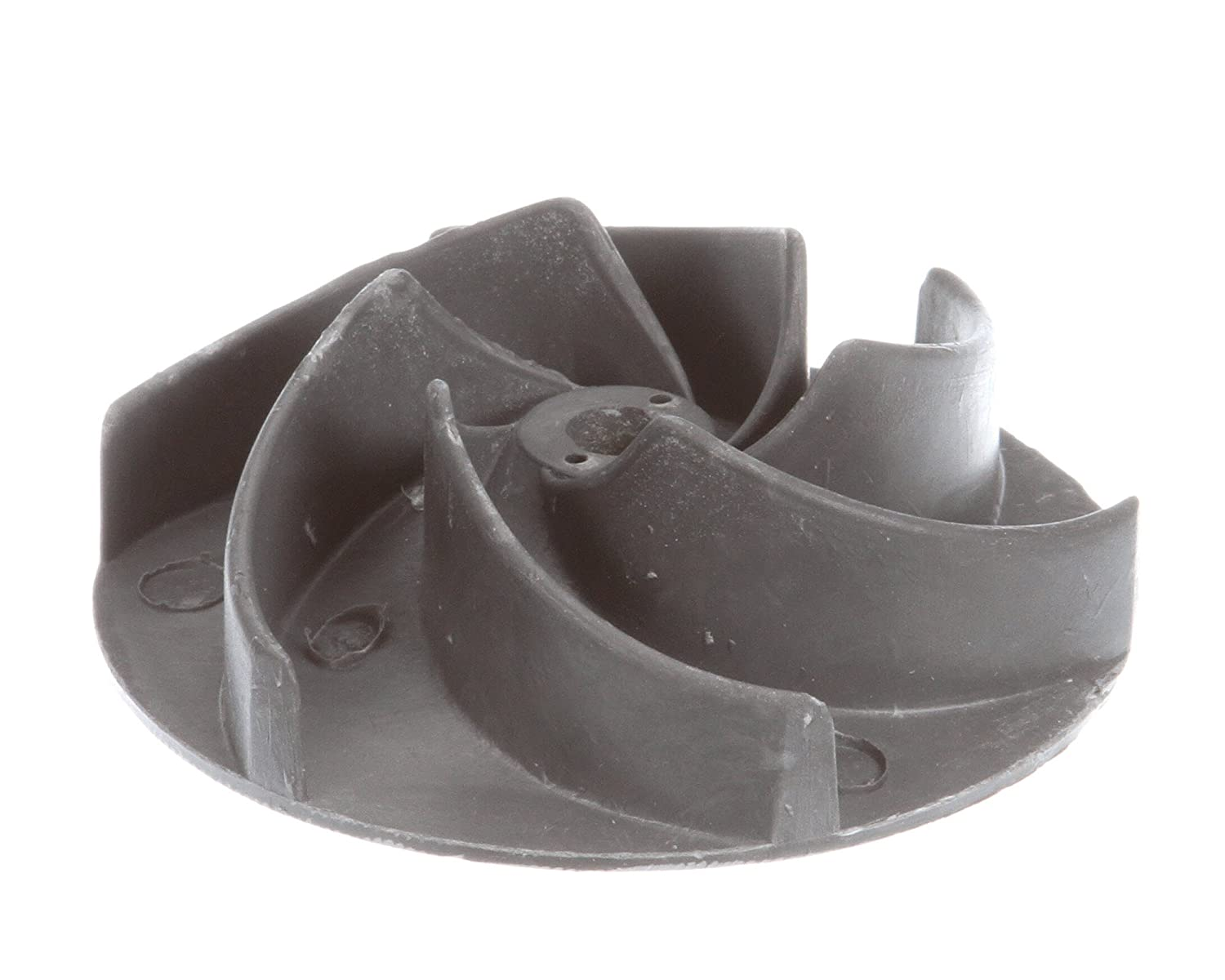 "Champion - Moyer Diebel 114141 Impeller Fir Pump Part, 9"" Height, 6"" Width, 5"" Length 71We4KRbhBL"