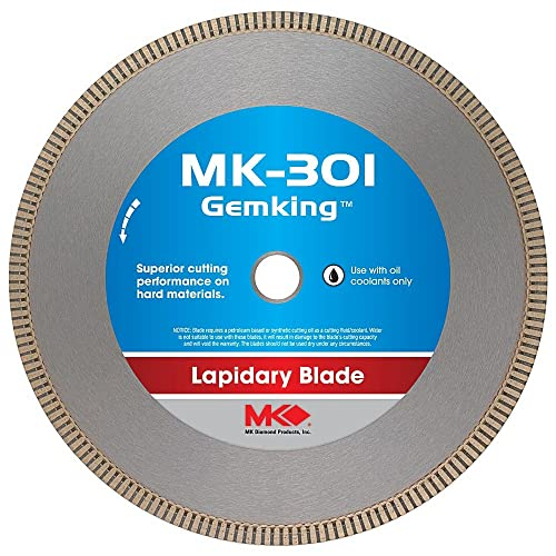 MK Diamond 166068