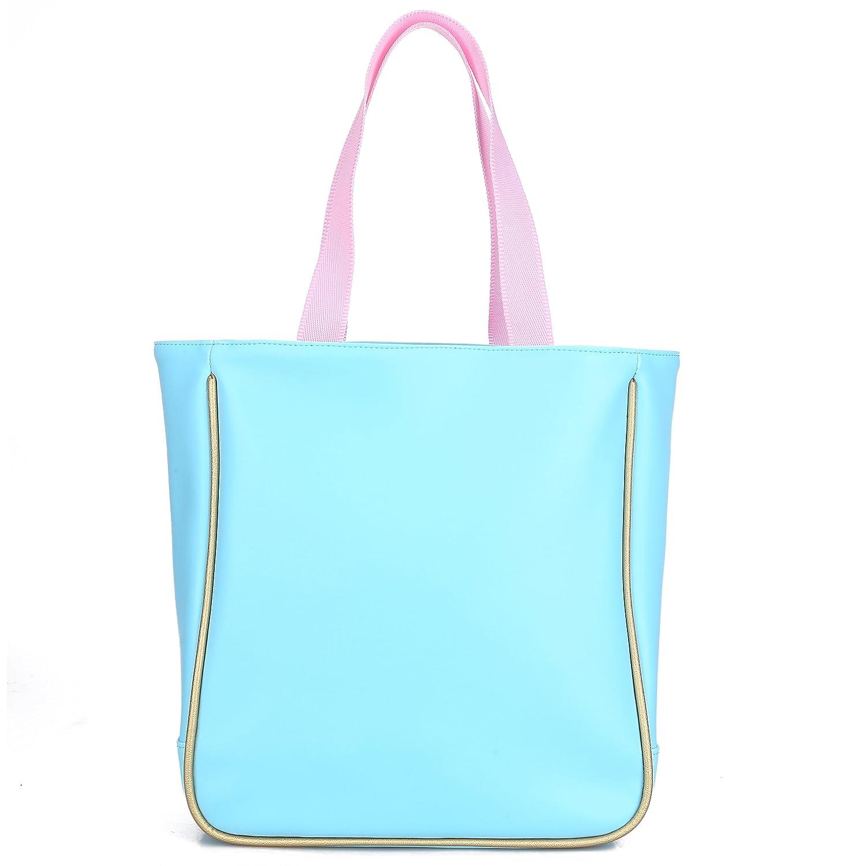 Bolso lindo de la princesa para la mochila escolar de las niñas ...