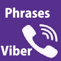 Quotes and Status Viber