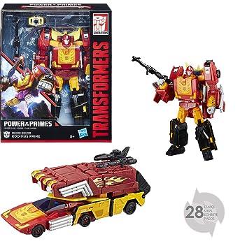 Acción Figura Figura Transformers De De Transformers E0902es1 E0902es1 Figura Acción De E0902es1 Transformers dxerWCBo