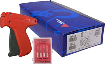 "a needle Tagging Gun 5000 3/"" clear barbs fast shipping from US"