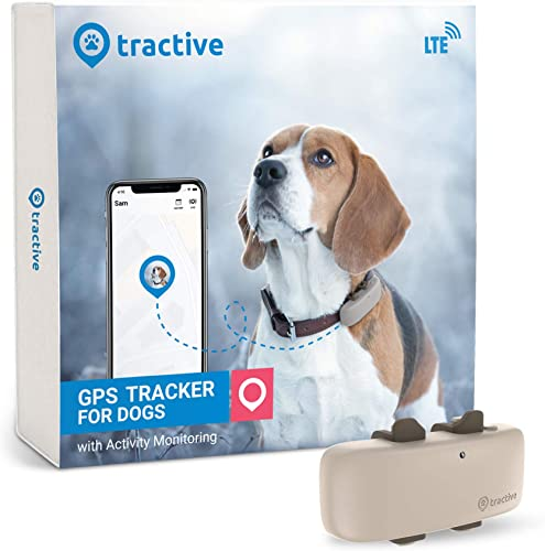Tractive-LTE-GPS-Dog-Tracker