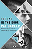 The Eye in the Door (English Edition)