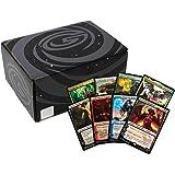 MTG Cards (1000) 4 Planeswalkers, 4 Mythic Rares, 15 Rares & 15 Foils GUARANTEED! Assorted Magic Card Starter Bundle…