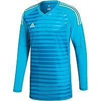 adidas Adipro 18 Gk L Camiseta de Portero