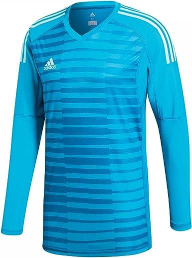 adidas Adipro 18 Gk L Camiseta de Portero, Hombre: Amazon.es ...