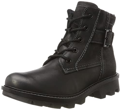 Josef Seibel Damen Marylin 03 Stiefel