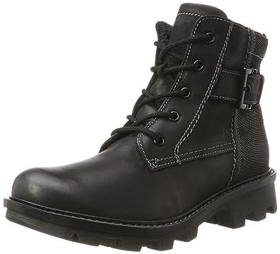 Chaussures Sacs Josef Marylin 03 Bottines Seibel et Femme 1vzqX