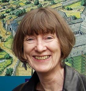 Eileen Gardiner