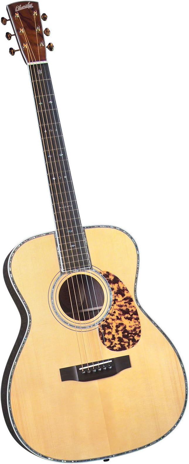 Blueridge BR-183A Historic Craftsman Series 000 Guitar