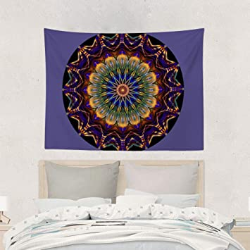 Art Psychedlic Tapestry New Wall Hanging Tapestry Home Decortion Room Bedspread