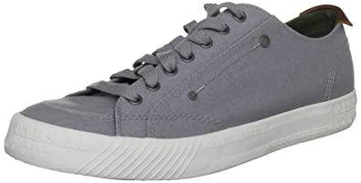 818485f55405 DIESEL Men s D-Velows D-78 Low - Sneakers Paloma Fashion Trainer  Y00464PR012T8084 7