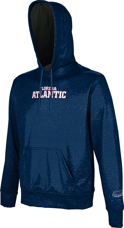 ProSphere Florida Atlantic University Boys Hoodie Sweatshirt Heathered