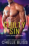 Guilty Sin (AFLA Investigations)