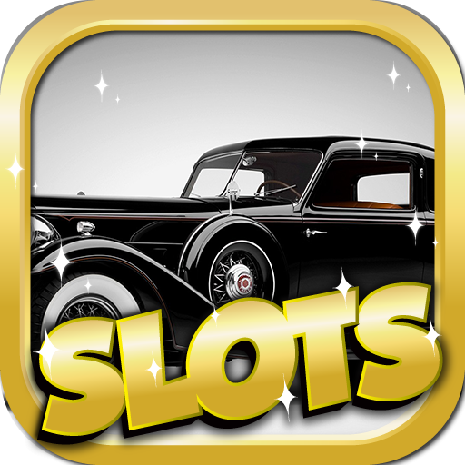 Cars Eighteen Free Deal Or No Deal Slots - Free Las Vegas Video Slots & Casino Game (Idiots Film)