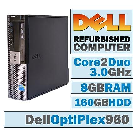 core 2 duo 8400