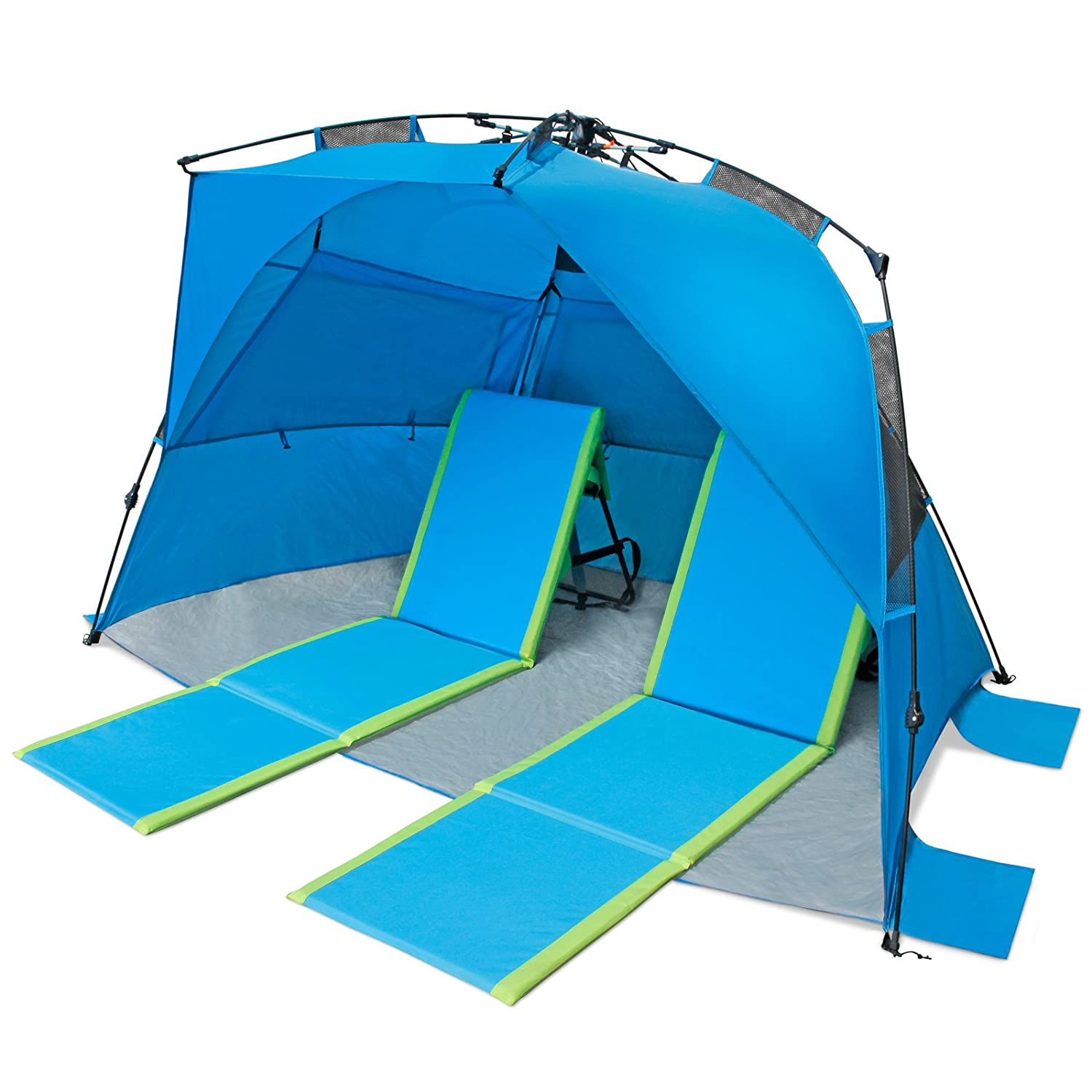 Best Beach Tent October 2019 Buyer S Guide Amp Reviews