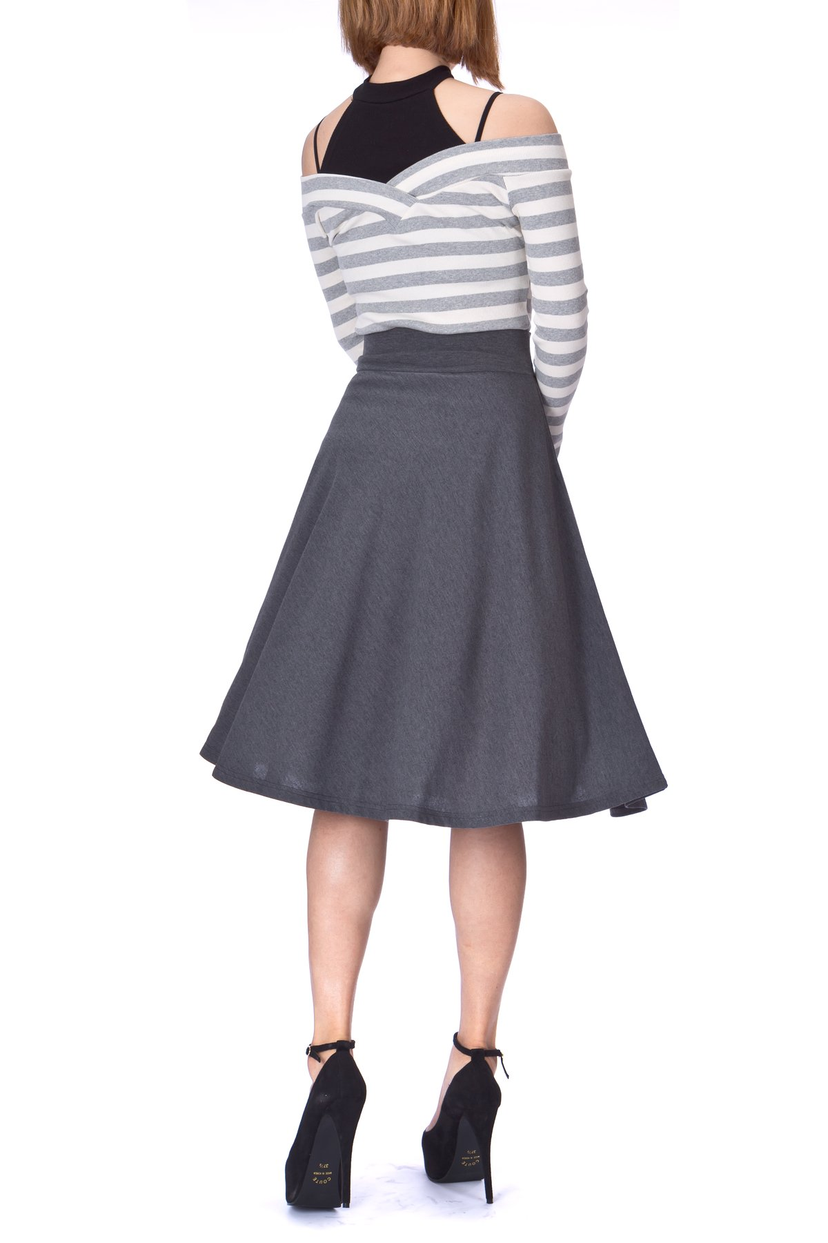 da6c439fc0f3 Best Rated in Women's Day & Work Skirts & Helpful Customer Reviews ...