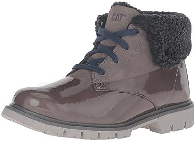 Women's Hub Fur Winter Boot