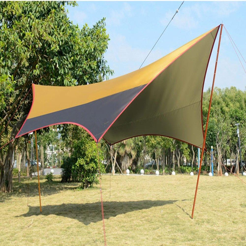 それは、便利で防水性のある抗uv日陰で屋外キャンプに適しています B07CBQ6G9C。 B07CBQ6G9C, 琴南町:98c61479 --- ijpba.info
