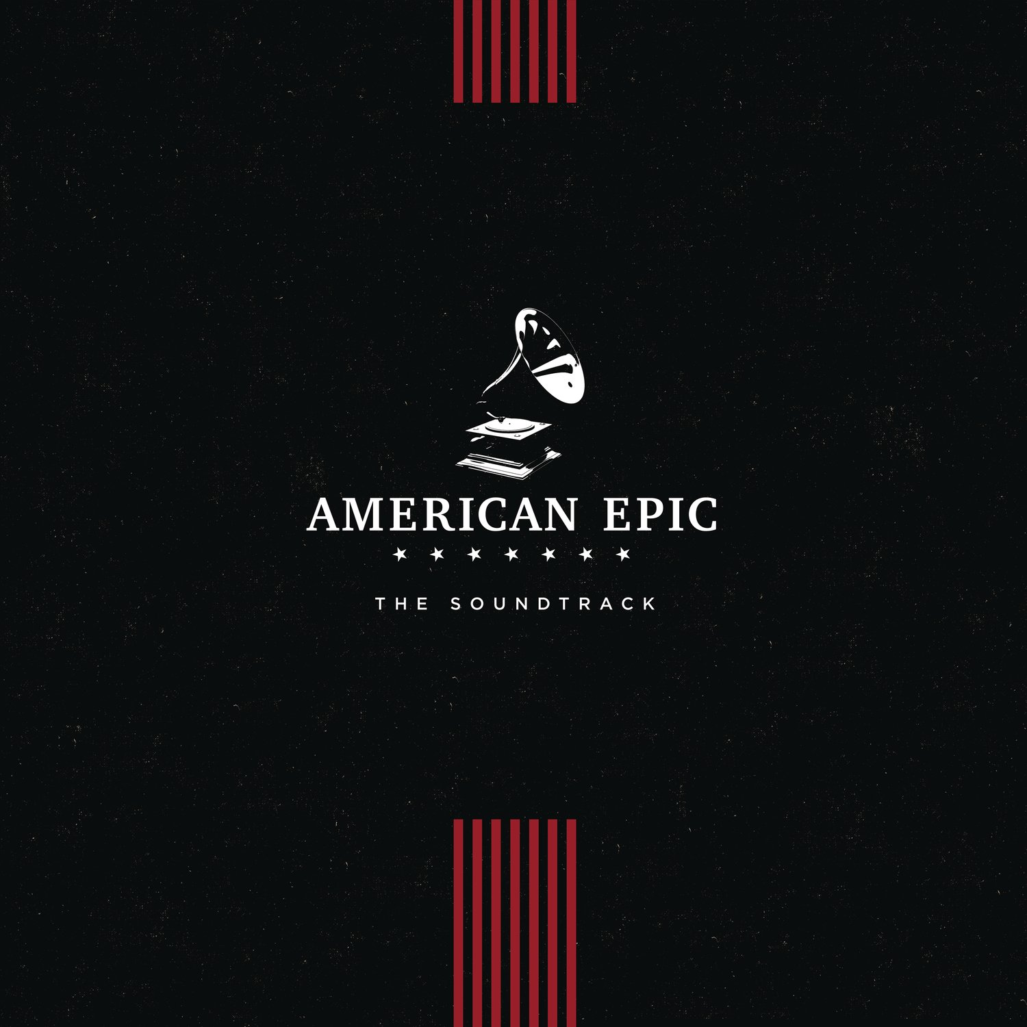 American Epic New Documentary And Music Reissue Series