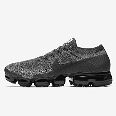 nike running air vapormax