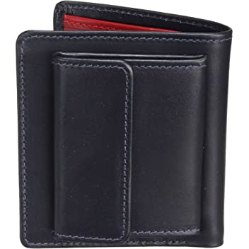 Derby Collection Small Wallet S1958