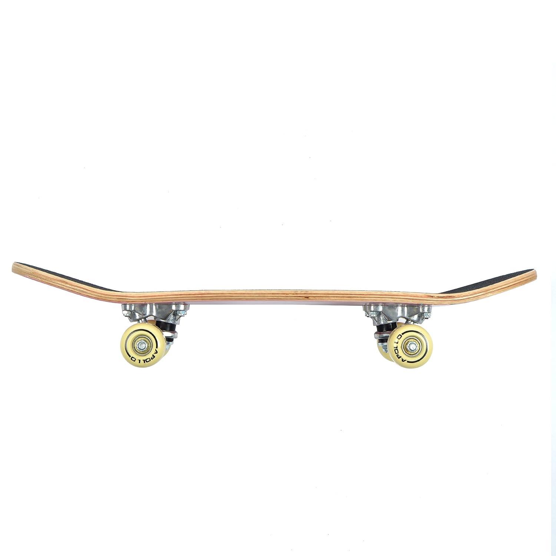 127ad2c9941a4 Apollo Skate Enfant de la Marque