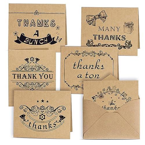 thank you notes amazon co uk
