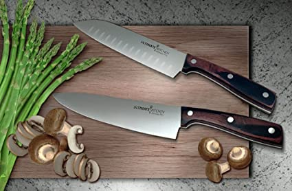 Amazon.com: Ultimate Kitchen™ Ultimate PRO 8