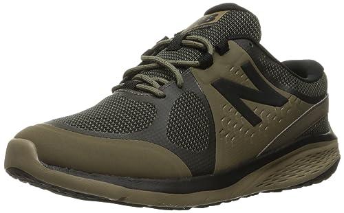 2026b14cb New Balance Men s 85v1 Neutral Cushioning Walking Shoe  New Balance ...